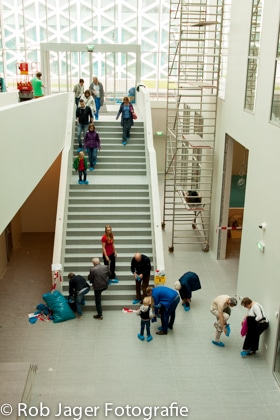 05-apr-2014-windesheim_bad-021.jpg