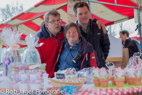06-apr-2014-streekmarkt-014.jpg