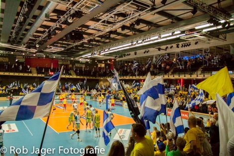12-apr-2014-finale_volleybal-010.jpg