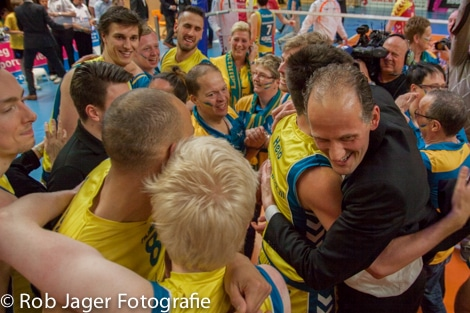 12-apr-2014-finale_volleybal-014.jpg