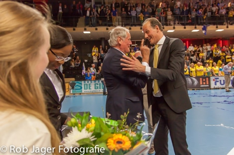 12-apr-2014-finale_volleybal-018.jpg