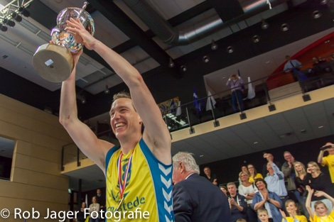 12-apr-2014-finale_volleybal-019.jpg