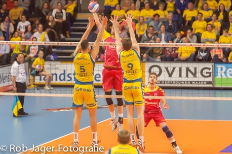 12-apr-2014-finale_volleybal-022.jpg