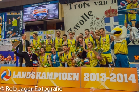 12-apr-2014-finale_volleybal-026.jpg