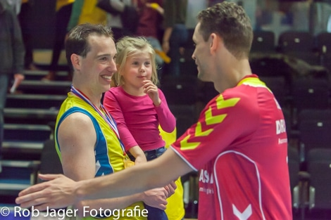 12-apr-2014-finale_volleybal-027.jpg