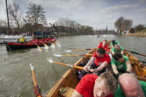 160402_heren_krom_finish_weesp.jpg