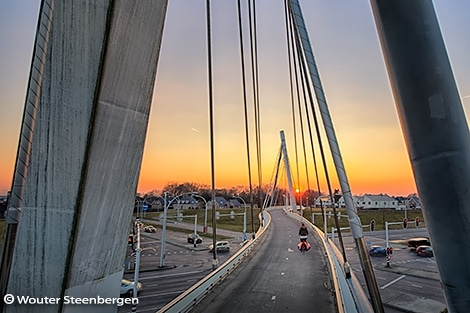 weerfoto-3-april-2016-westenholterbrug.jpg