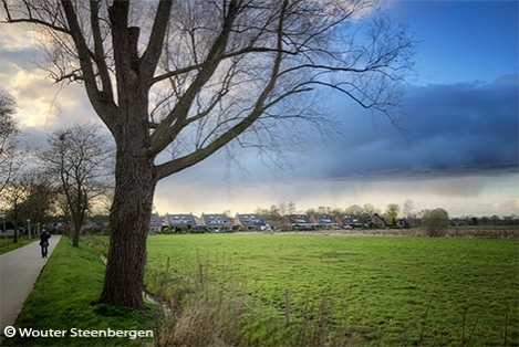 weerfoto-17-april-2016-toddenbeltpad.jpg