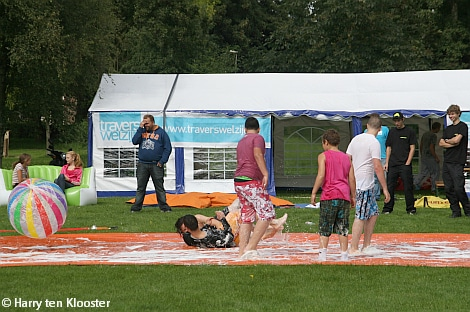 30-09-2011_start_summerthepark-park_hogenkamp_2.jpg