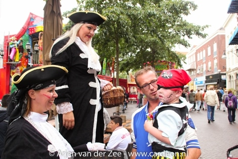 piratenopkermis-5943.jpg