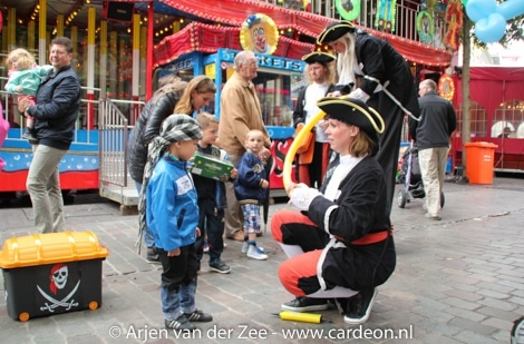 piratenopkermis-5964.jpg