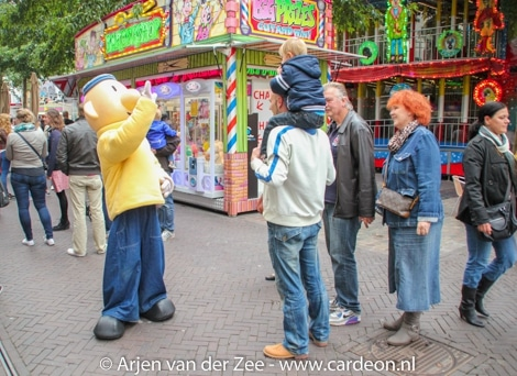 piratenopkermis-5976.jpg