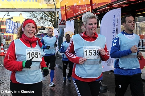 20-12-2011_sponsorloop_serious_request_rodetorenplein_1.jpg