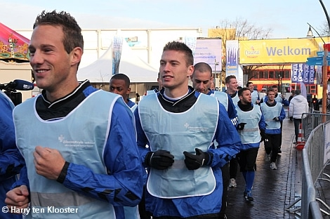 20-12-2011_sponsorloop_serious_request_rodetorenplein_6.jpg