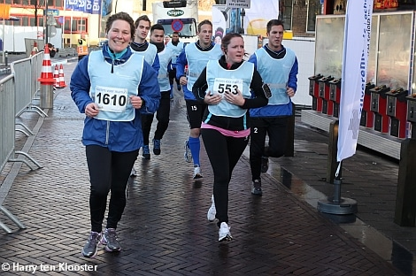 20-12-2011_sponsorloop_serious_request_rodetorenplein_7.jpg