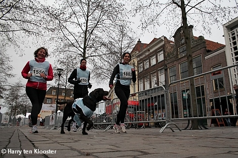20-12-2011_sponsorloop_serious_request_rodetorenplein_8.jpg