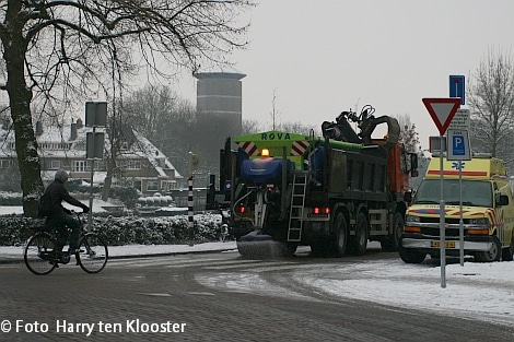winter_in_zwolle.jpg