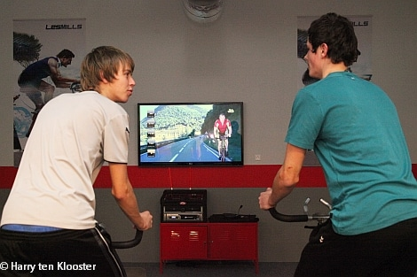 07-02-2012_fit_for_free-spinning_clinic_01.jpg