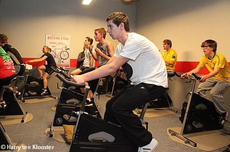 07-02-2012_fit_for_free-spinning_clinic_02.jpg