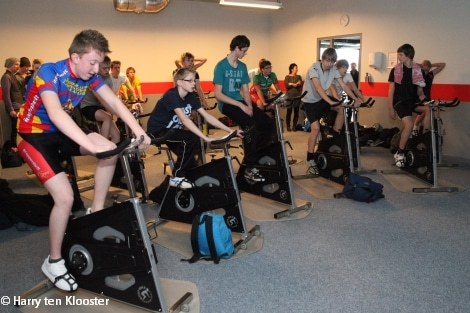 07-02-2012_fit_for_free-spinning_clinic_03.jpg