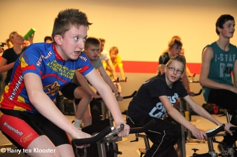 07-02-2012_fit_for_free-spinning_clinic_04.jpg
