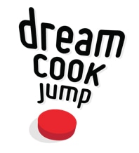dreamcookjump.jpeg
