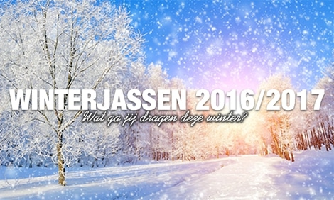 winter2016-2017-winterjassen_1.png