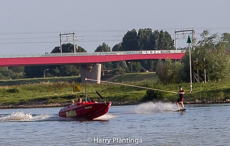 watersport-4.jpg