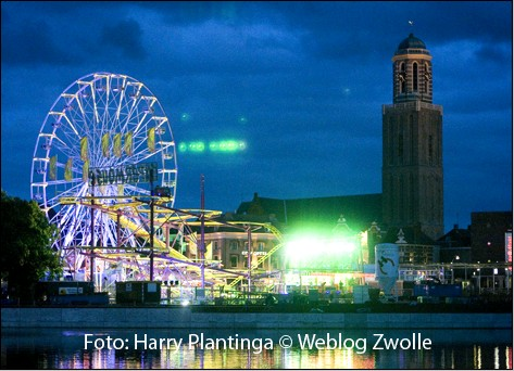 kermis_by_night.jpg