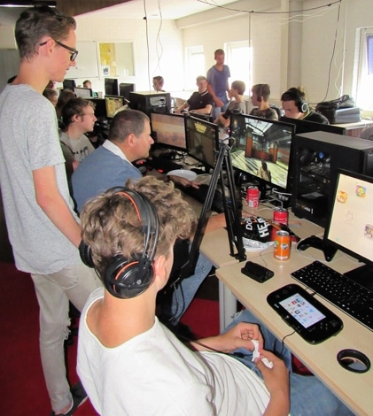 tsg-lan-party-2017.jpg