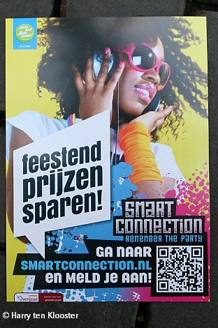 18-06-2011_smart_connection_geopend_door_flip_van_as_5.jpg