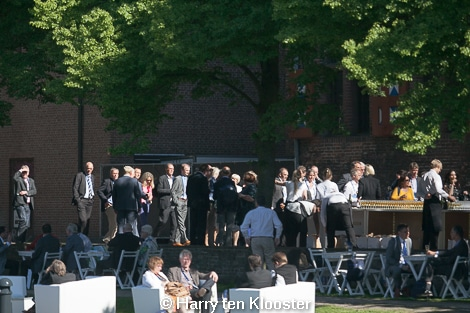 04-06-2013_vng_congres_zwolle_04.jpg