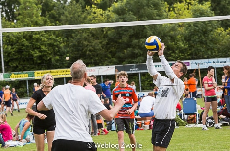 stratenvolleybal-10.jpg