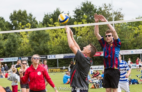 stratenvolleybal-13.jpg