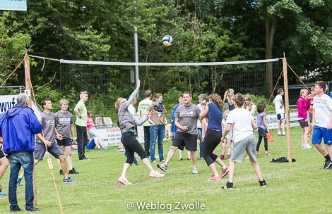 stratenvolleybal-15.jpg