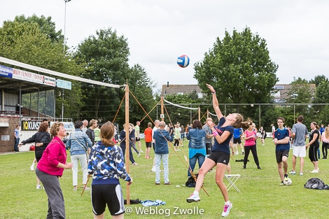 stratenvolleybal-3.jpg