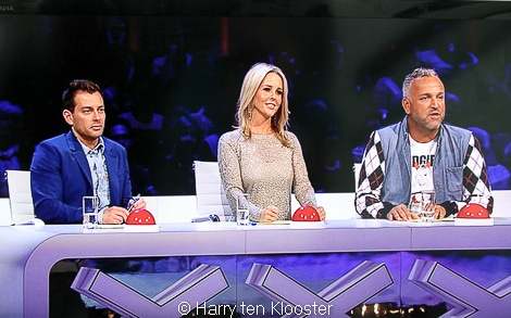 21-06-2014_holland_got_talent-de_spiegel_06.jpg