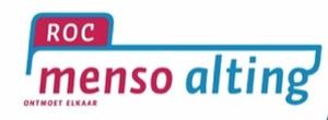 logo_menso_alting.jpg