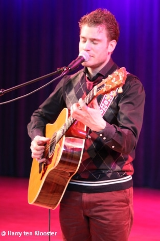 07-03-2012_tim_akkerman_theater_landstede02.jpg