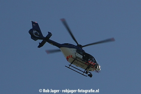 250302012_crash_heli_1.jpg
