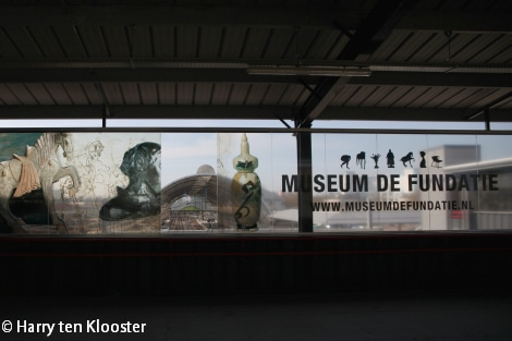 26-03-2012__fundatie_reclame_trafers_ns_01_.jpg