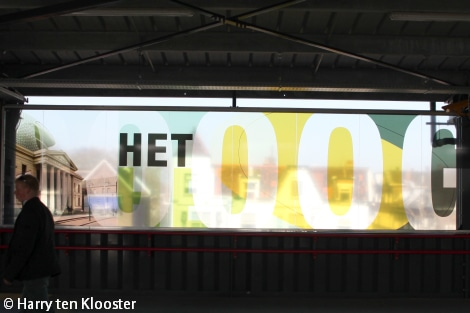 26-03-2012__fundatie_reclame_trafers_ns_03_.jpg