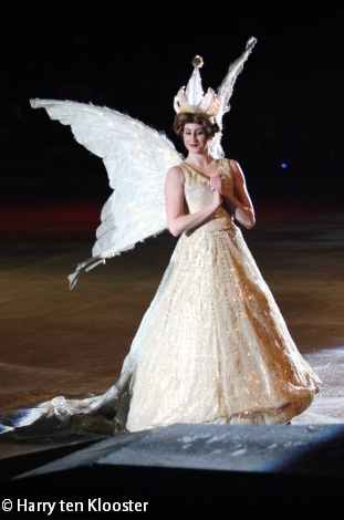 30-03-2012_disney_on_ice_ijsselhallen_01_.jpg