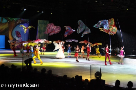 30-03-2012_disney_on_ice_ijsselhallen_02_.jpg