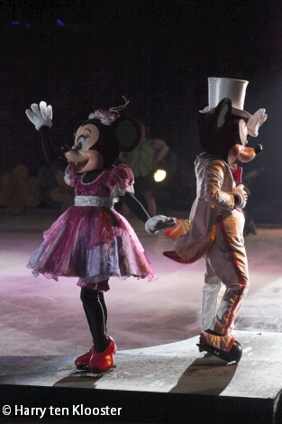 30-03-2012_disney_on_ice_ijsselhallen_04_.jpg