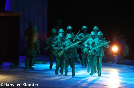 30-03-2012_disney_on_ice_ijsselhallen_05_.jpg