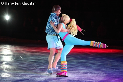 30-03-2012_disney_on_ice_ijsselhallen_06_.jpg