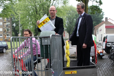 31-05-2012_opening_cycloon_bussiness_post_04.jpg