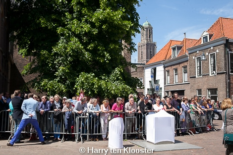 31-05-2013_opening_fundatie_door_princes_beatrix_01.jpg