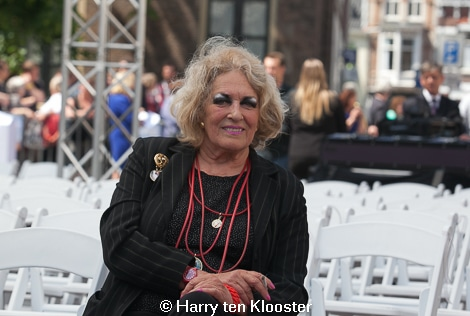 31-05-2013_opening_fundatie_door_princes_beatrix_02.jpg